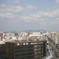 名古屋・福岡・さいたま