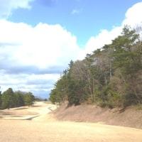 ゴルフは楽し!
