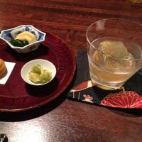 神田でハシゴ酒