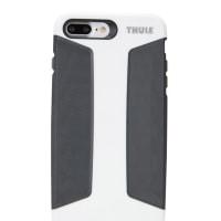 衝撃に強いiPhone7/7 Plus用ケース