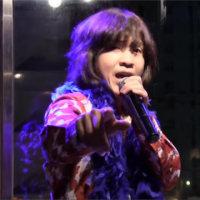 本日(1/19)ツイキャスする予定だよ!,22:30ころ/「カラスマTV」vol.18 録画UP&レポ!
