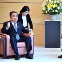 国連拷問委勧告 外務省は国連を再教育して日本の名誉を回復すべき