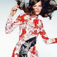 男イチコロファッションモデル#67-A.Heloise Giraud.