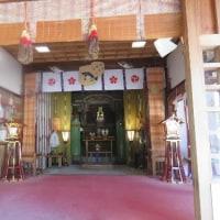 茅渟神社(2017年5月27日参拝)