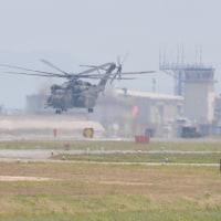 2017年・航空フォト(米海兵隊岩国航空基地)その84