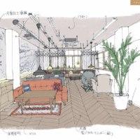 (仮称)N.Dining計画-7