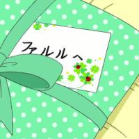 プリパラ 第140話(最終話)感想