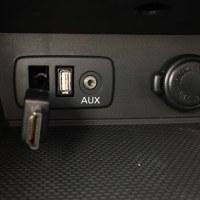 Apple Lightning - Digital AVアダプタ MD826AM/A 購入。