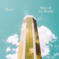 Baio/Man of the World