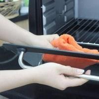 Biết sáu mẹo sau - dụng cụ nhà bếp của bạn sẽ luôn sáng bóng