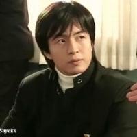 チュンサン☆