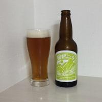 箱根ビール 春めきペールエール