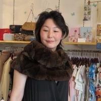 【イベントレポート】325トータルビューティーアップサロンfloracion②