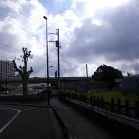 ◆南町田その後