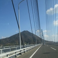 生口島あちこち@しまなみ海道