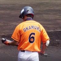 野球のこと・345