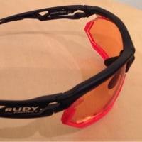 RudyProject Fotonyk-RX(度付き)売れています!