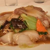 中華料理「玻璃(ボーリー)」     投稿者:佐渡の翼