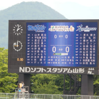 第18節 対讃岐 2-1 ユルキのビューティフォー決勝ゴールでなんとか競り勝つ!