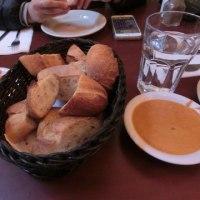 また行っちゃいました。 スペイン料理 Picaro in San Francisco