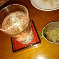 札幌「浜っ子」