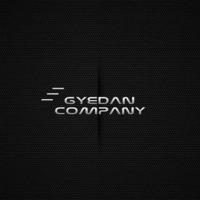 0427   gyedan company  インスタグラム