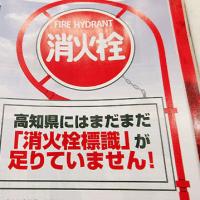 ほっとこうち7月号【6/25発売】
