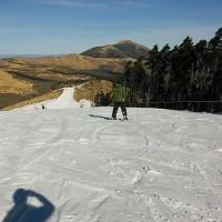 スキー旅行(*^^*)