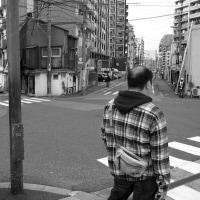 春吉 No.2 (中央区)