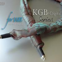 KGB-Digital Series1