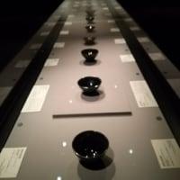 「茶の湯」展リピーター