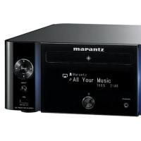 marantz  M-CR611B