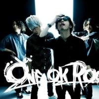 昨日は、お二人続けてONE OK ROCK‼のリクエスト