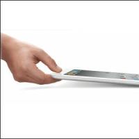 iPad2販売延期