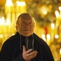 『レ・ミゼラブル』~司教様のいる場所
