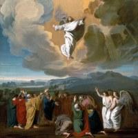 「主の復活顕現」 マタイによる福音書28章11~20節