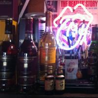 本日11月25日!「Jerry's」は夜の「Jerry's Bar」予約営業の為、昼間は休業致します!