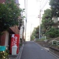 松戸 沖縄三線教室・初心者クラス お稽古 ( ^ω^ )