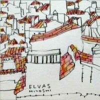 1104.エルヴァスの煙突