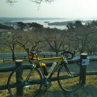松島ライド