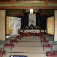北海道・鰊御殿とまり⑤