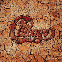A DROUGHT(chicago)