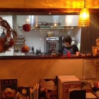パンカフェドゥジエムのナイトマルシェに出店します♪