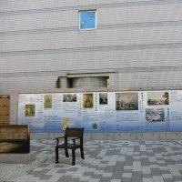 土曜日は、吉良邸跡から泉岳寺までのウォーキング。