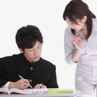 上海中国語家庭教師―美知中国語学校