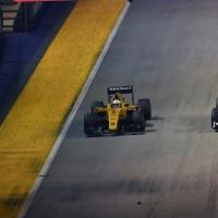 ルノーの技術部門トップ、PUは「フェラーリと同等」にまで進化したと主張