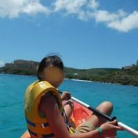 St. Thomas島へ No.6(後記)
