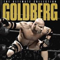 10月19日(水)のつぶやき ビル・ゴールドバーグ WWE RAW ブロック・レスナー