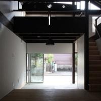 日本の美を伝えたい―鎌倉設計工房の仕事 209