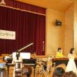 平成29年度中川地区さわやかコンサート開催ですヒャホォ━━(*´ω`)ノ━━!!!